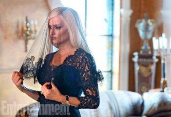 American Crime Story: Donatella Versace è interpretata da Penelope Cruz