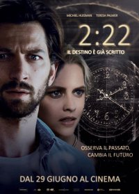 2:22 – Il destino è già scritto in streaming & download