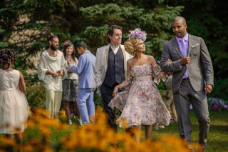 images/2017/06/21/american-gods-come-to-jesus-image-3.jpeg