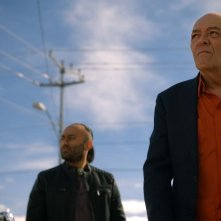 Better Call Saul 3: Mark Margolis nel finale di stagione