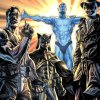 Watchmen: in arrivo una serie tv su HBO, Damon Lindelof si occuperà dell'adattamento