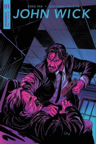 images/2017/06/21/john-wick-comic-book-cover-11.jpeg