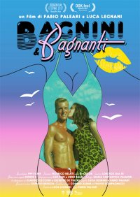 Bagnini & bagnanti in streaming & download