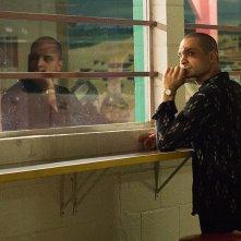 Better Call Saul 3: Michael Mando nella terza stagione della serie