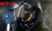 Star Trek: Discovery - Trailer italiano