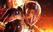 Star Trek: Discovery - Trailer