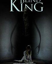 Locandina di The Blind King