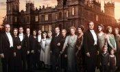 Downton Abbey: un film in arrivo nel 2018!