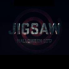 Locandina di Jigsaw