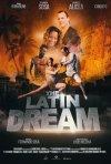 Locandina di The Latin Dream