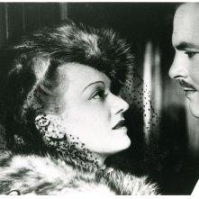 Da Mayerling a Sarajevo: un'immagine tratta dal film