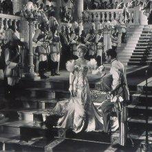 Da Mayerling a Sarajevo: un'immagine del film