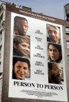 Locandina di Person to Person