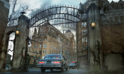 Batman & Robin: Joel Schumacher aveva in programma un film sul manicomio di Arkham