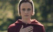 The Handmaid's Tale: Alexis Bledel tornerà nella stagione 2 come regular!