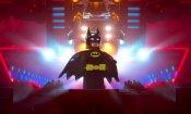 Lego Batman: le 5 cose da sapere su un blu-ray da non perdere