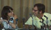 Battle of the Sexes: un nuovo trailer del film con Emma Stone e Steve Carell