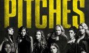 Pitch Perfect 3: le Barden Bellas nel primo poster del film