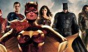 Justice League: Batgirl farà il suo esordio nelle scene di Joss Whedon?