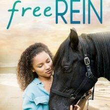 Locandina di Free Rein