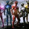 "Power Rangers, Dean Israelite: ""Il mio film un flop per colpa del rating"""