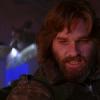 La Cosa: perché il film di Carpenter è uno dei migliori remake di sempre