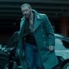 Atomica Bionda: una clip introduce il personaggio di James McAvoy