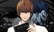 Death Note: 5 cose che (forse) non sapete sull'anime