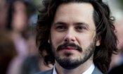 Ant-Man: Edgar Wright svela la vera ragione per cui ha abbandonato il film