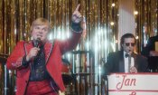 The Polka King: la commedia con Jack Black sarà distribuita da Netflix