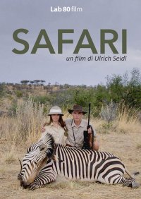 Safari in streaming & download