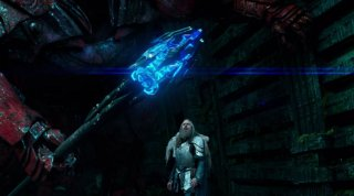 images/2017/06/26/stanley-tucci-as-merlin-in-transformers-the-last-knight.jpg