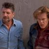 Tremors: il film diventerà una serie tv per Syfy?