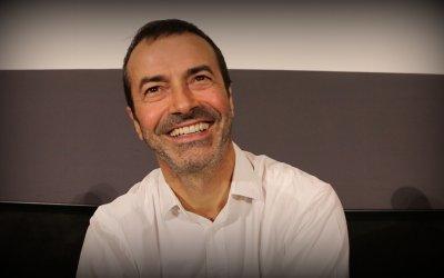 30 anni di Lucky Red, Occhipinti cala gli assi: un fantasy con la Cortellesi, Farhadi e il film su Cucchi