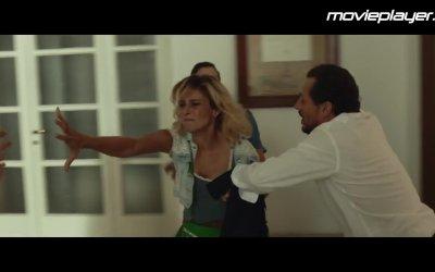 Sulla mia pelle: video intervista Alessio Cremonini