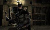 The Batman sarà ispirato alla serie di videogiochi di Arkham?
