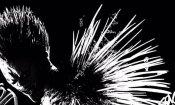 Death Note: il nuovo poster svela l'aspetto di Ryuk