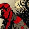 Hellboy: Rise of The Blood Queen, il film sarà vietato ai minori?