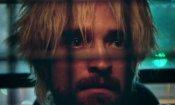 Good Time: Robert Pattinson in fuga nel nuovo trailer