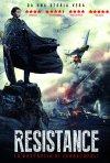 Locandina di Resistance - La battaglia di Sebastopoli
