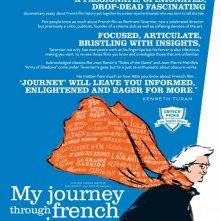 Locandina di My Journey Through French Cinema