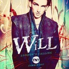 Locandina di Will
