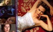 Nicole Kidman, ritratto di una diva: 10 grandi ruoli di una carriera inimitabile