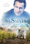 Locandina di All Saints