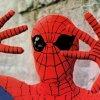 L'uomo ragno: Stan Lee odiava la serie tv degli anni '70