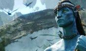 Avatar 2 sarà proiettato in 3D ma senza occhiali?