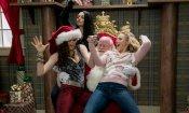 A Bad Mom's Christmas: il trailer del sequel natalizio della commedia