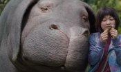 Okja: la nostra videorecensione del film Netflix!