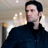 Castlevania: Richard Armitage tra i doppiatori della serie Netflix