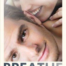 Locandina di Breathe